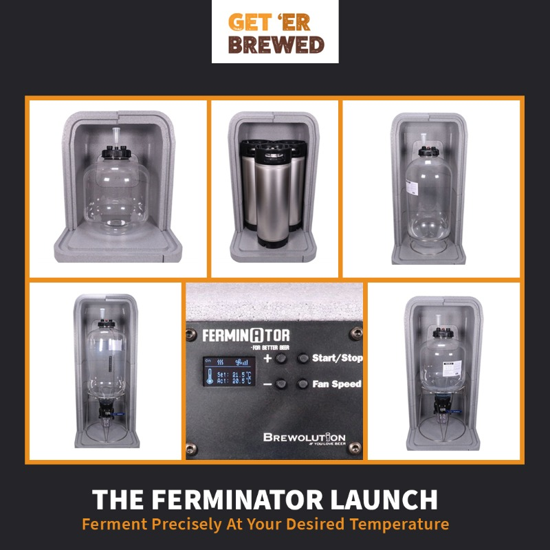 GEB-SM-The-FerminatorLaunch.jpg