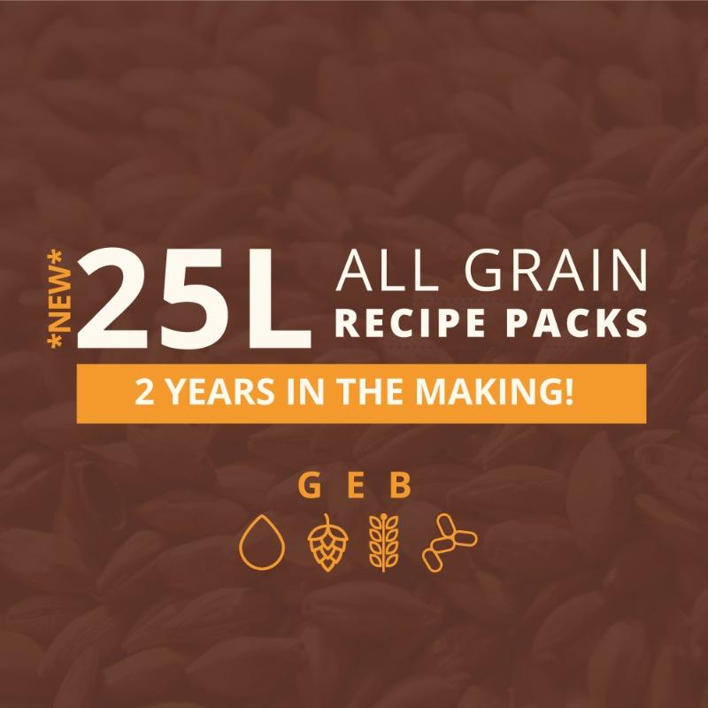 GEB-All-Grain-Recipe-Packs-Social.jpg