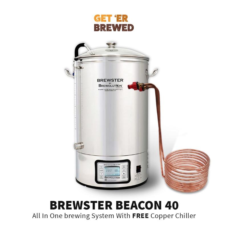 GEB-SM-brewster-beacon-40-free-copper-chiller.jpg